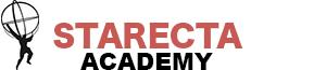 Starecta Academy